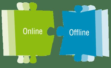Nên chọn mua phần mềm quản lý bán hàng online hay offline?