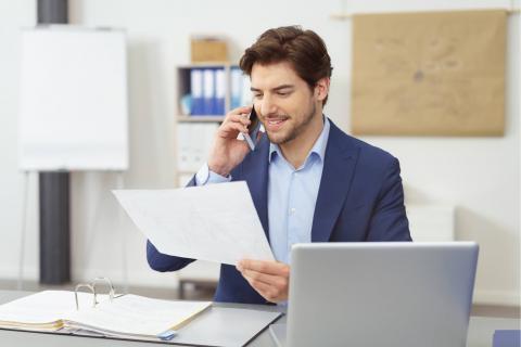 Tổng hợp tài liệu ôn thi kế toán 2020 - Đề thi Kế toán và kế toán quản trị nâng cao 2019 (đề lẻ).