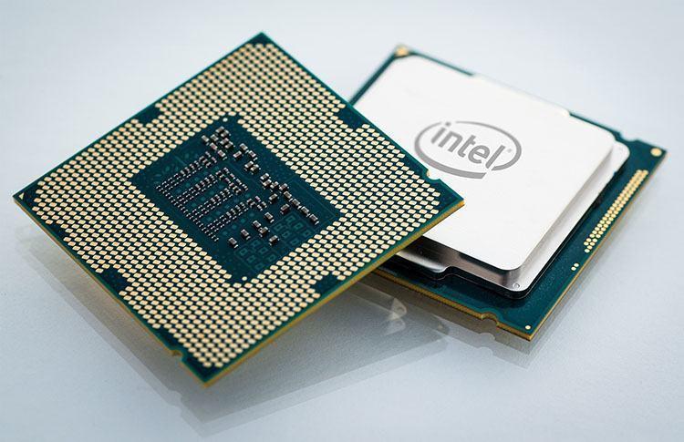 Thấy gì trong bản nâng cấp Kabylake cho Pentium G của Intel