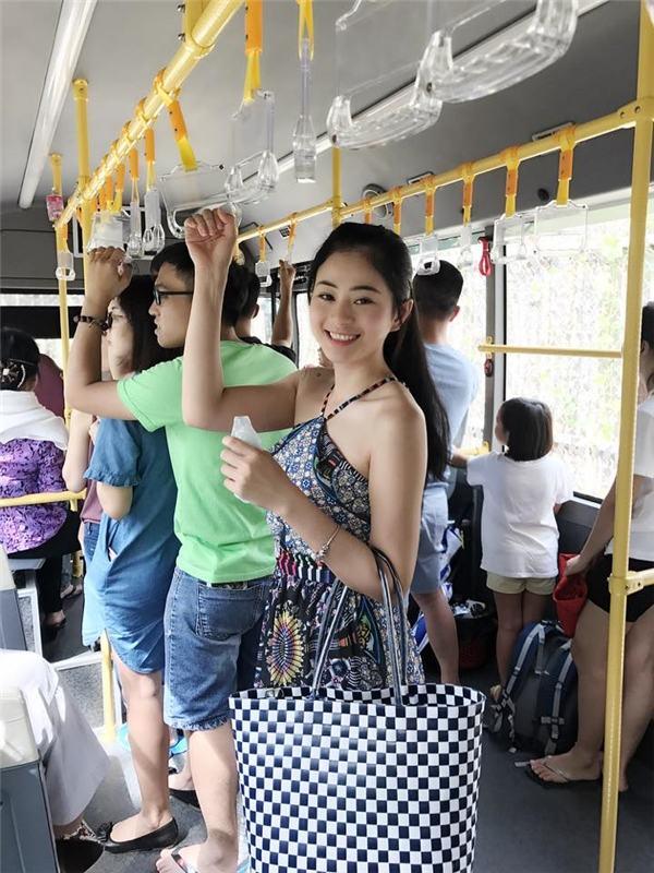 Danh sách - lịch trình đi các tuyến xe bus Hà Nội mới nhất hiện nay