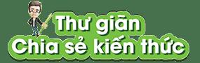 Ngolongnd.net