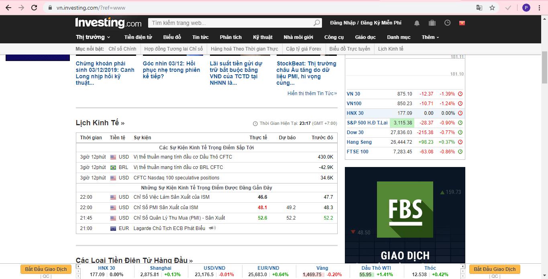 www.investing.com