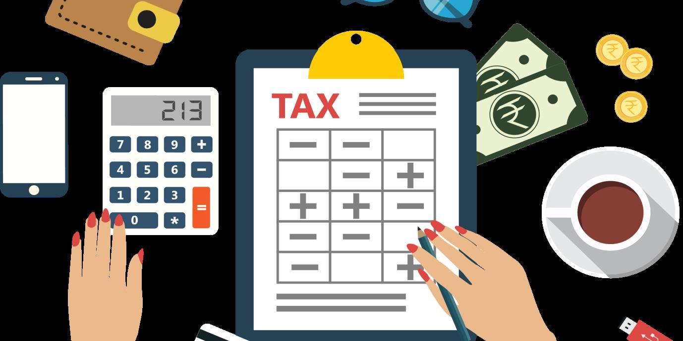 Bài tập thuế thu nhập doanh nghiệp thi công chức thuế- có đáp án