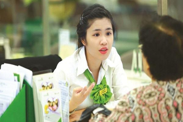 Đề thi vietcombank : 180 câu hỏi ôn thi Vietcombank
