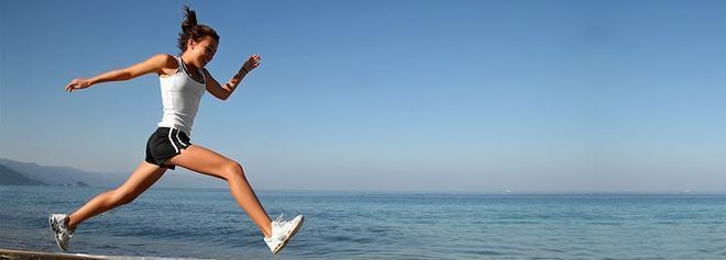Làm sao để có 1 sức khỏe tốt trong mùa dịch ?