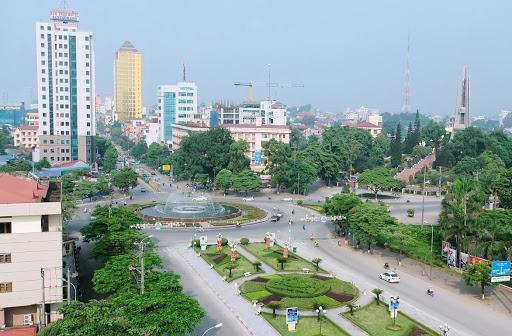 UBND TP.Thái Nguyên tuyển dụng 40 chỉ tiêu viên chức giáo dục năm 2020