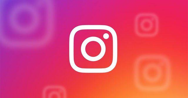 Hướng dẫn đăng ảnh lên Instagram mà không bị crop ảnh
