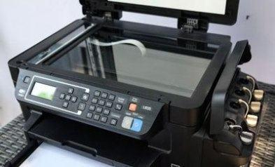 Tổng hơp máy in phun đa chức năng giá rẻ cho dân văn phòng và cho gia đình