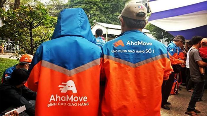 Nên chạy Ahamove hay Lalamove? Shipper cho hãng nào ổn định hơn