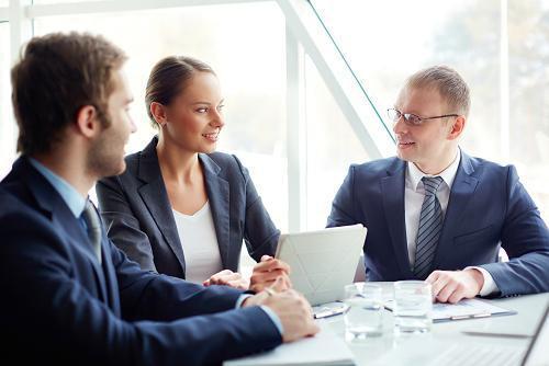 Bí quyết giao tiếp đối xử tốt trong cuộc sống