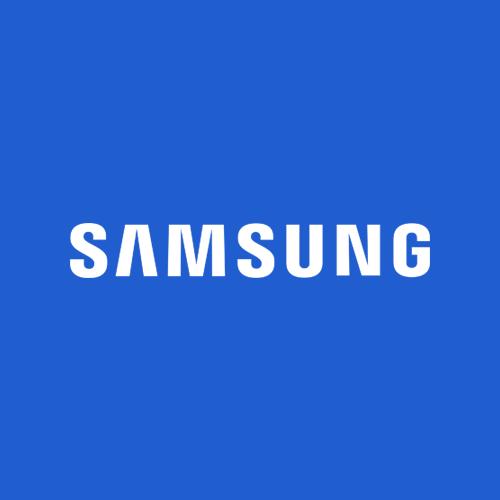 Samsung tuyển dụng sinh viên tốt nghiệp đại học 2020