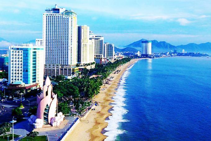 Tổng hợp xe khách Sài Gòn đi Nha Trang giá rẻ dịch vụ tốt