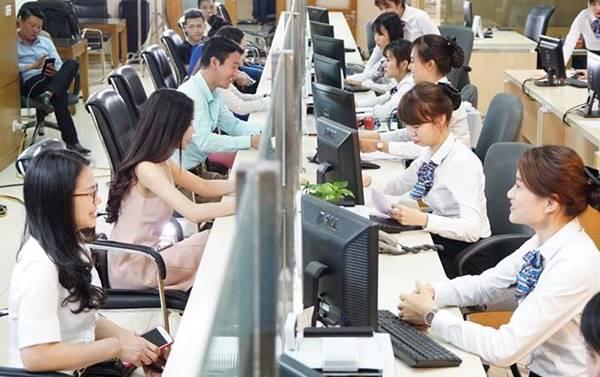 Tài liệu ôn thi công chức hành chính năm 2019 tp Hà Nội - Luật hóa chất
