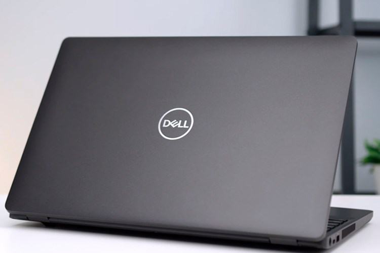 Dell Latitude 5500 laptop business hạng trung đời mới nhất 2020