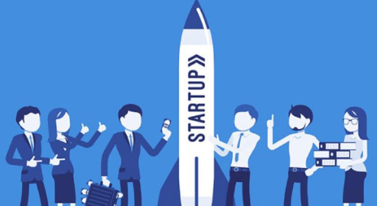 [Chia sẻ] Hành trình 3 năm làm việc trong Startup