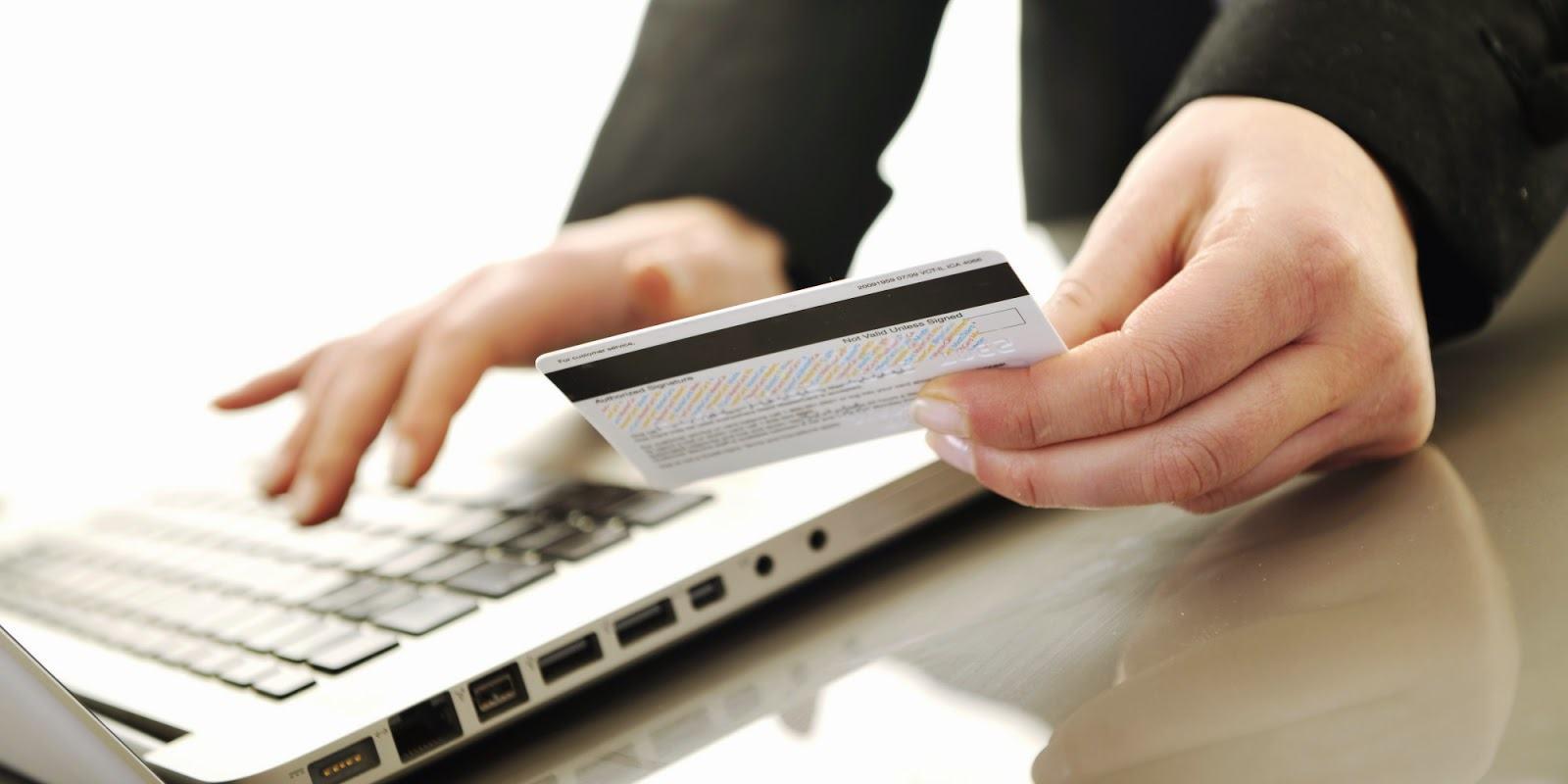 Hướng dẫn lấy lại tiền khi chuyển khoản nhầm cho tài khoản khác