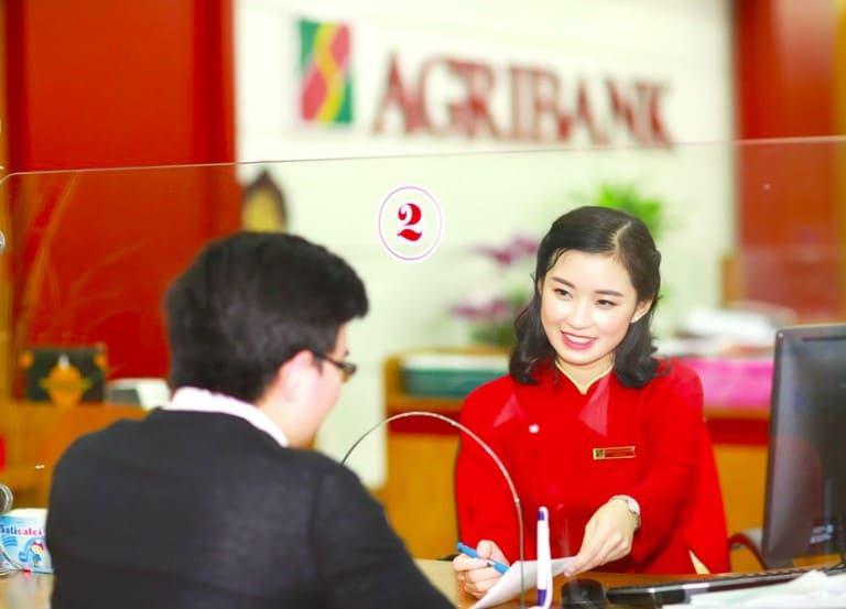 Đề thi tín dụng vào ngân hàng Agribank