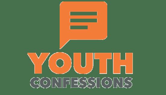 Tuyển dụng: CTV Phát Triển Dự Án, CTV Video Editor Part-time 2021