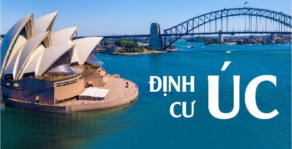 5 lý do nên chọn chương trình MINT để định cư Úc