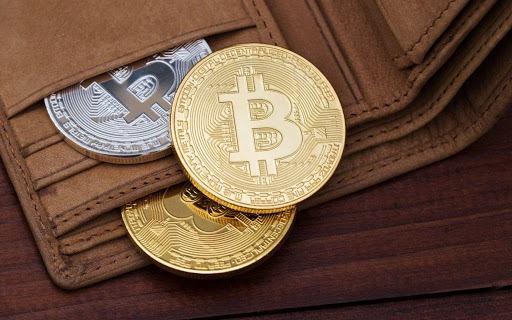 Tôi có thể mua và bán bitcoin trong cùng một ngày không?