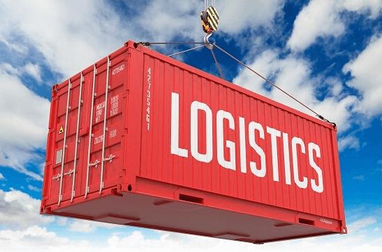 Thấu Hiểu Bức Tranh Toàn Cảnh Ngành Logistics