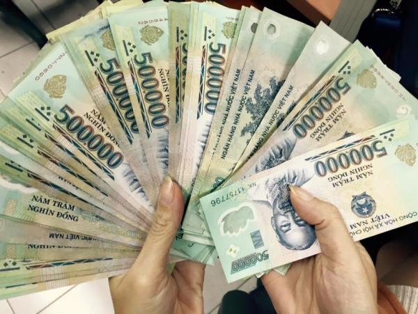 Những câu hỏi hay về tiền tệ- Câu hỏi đúng sai tài chính tiền tệ