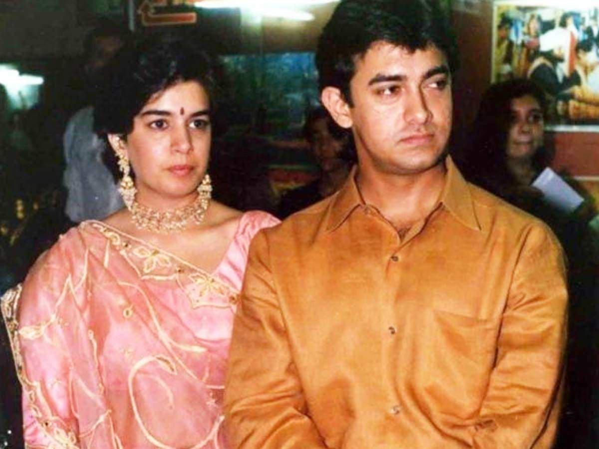 Aamir Khan và vợ thế nào- phim của aamir khan hay không?