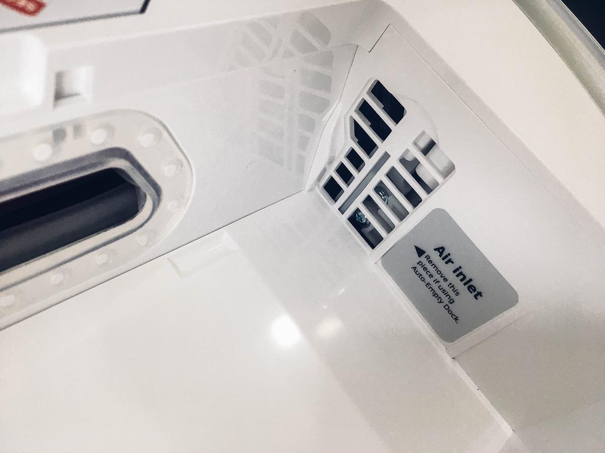 Review robot hút bụi Roborock S7 có tốt không? Cách sử dụng?