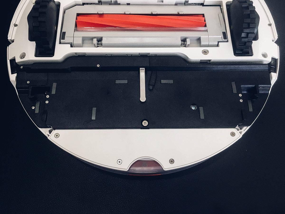 Review robot hút bụi Roborock S7, có tốt không, cách sử dụng