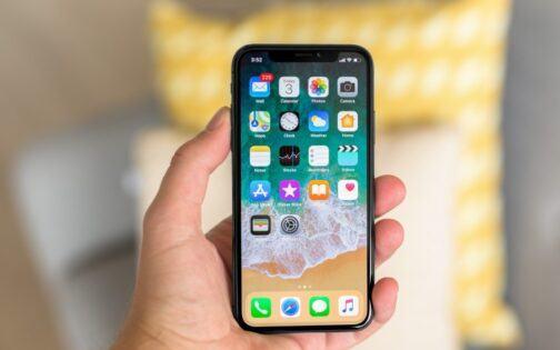 7 đoạn mã bí mất để sử dụng iPhone tốt hơn không phải ai cũng biết