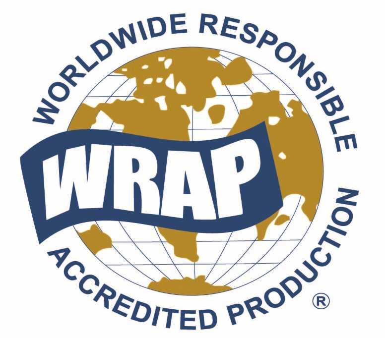 Wrap certification là gì?Tiêu chuẩn WRAP là gì