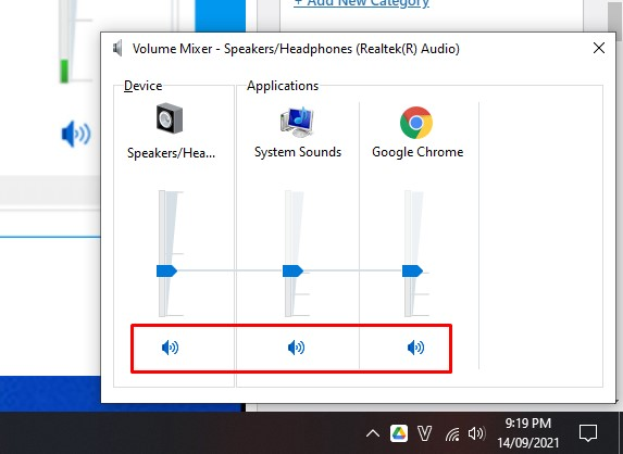 Lỗi máy tính không nhận tai nghe và cách khắc phục nhanh nhất