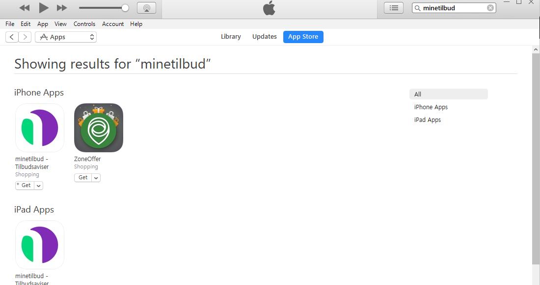 Fix lỗi this application requires ios or later - cài đặt ứng dụng iOS với phiên bản cũ hơn