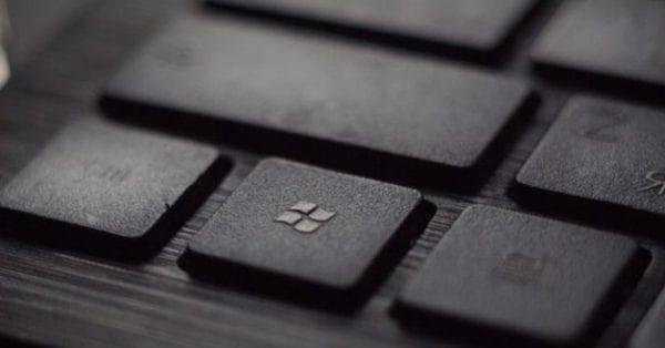 How to Fix Windows 10 Update Error 0x800703ee