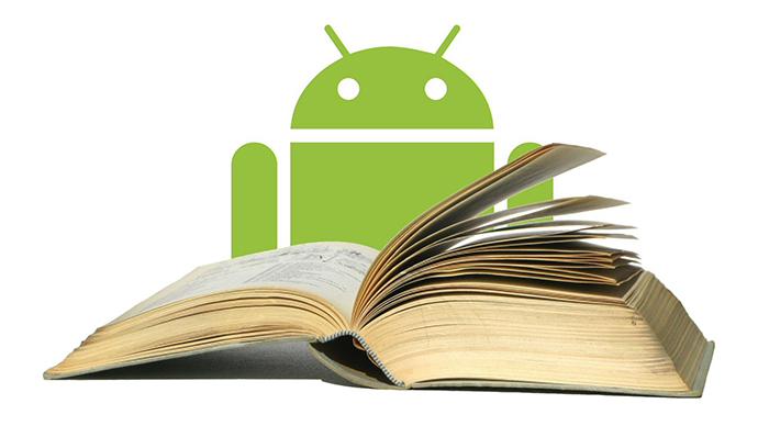 Từ điển Anh Việt miễn phí tốt nhất cho Android