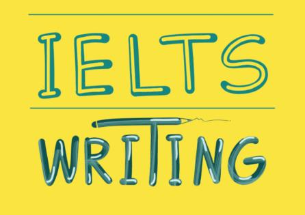 Cách đạt điểm cao Writing IELTS