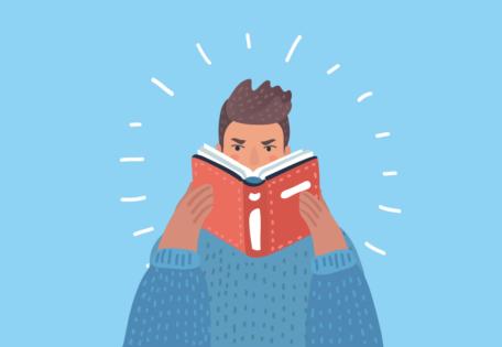 Cách làm bài đọc hiểu tiếng Anh THPT 2021