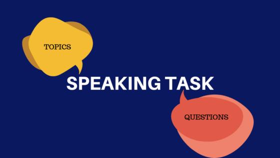 Cách tăng điểm IELTS Speaking hiệu quả nhất