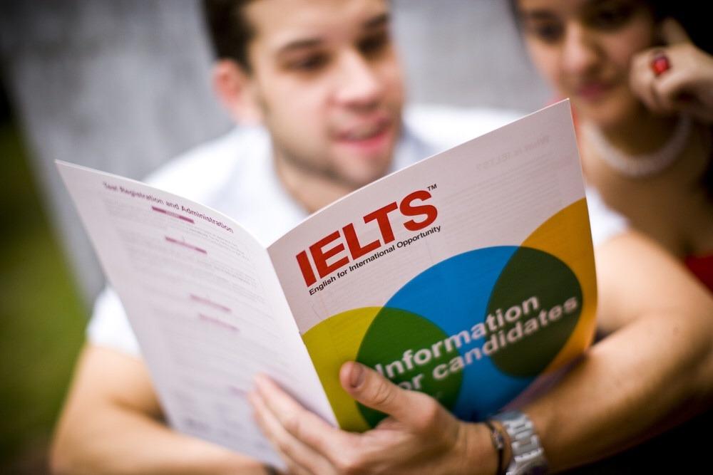 Khi nào nên bắt đầu học IELTS và nên bắt đầu từ đâu?