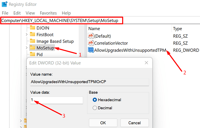 allow-upgrades-on-unsupported-TPM-windows