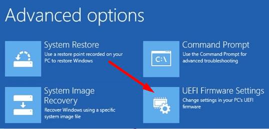 uefi-firmware-settings-windows-10