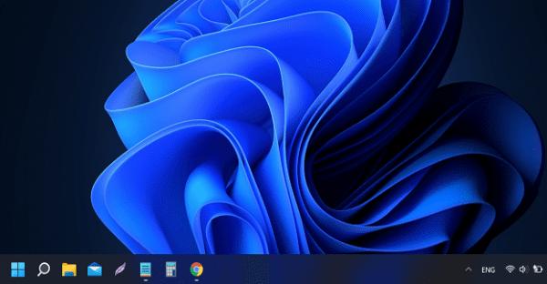 Windows 11: 3 Helpful Tips to Fix Taskbar Not Moving